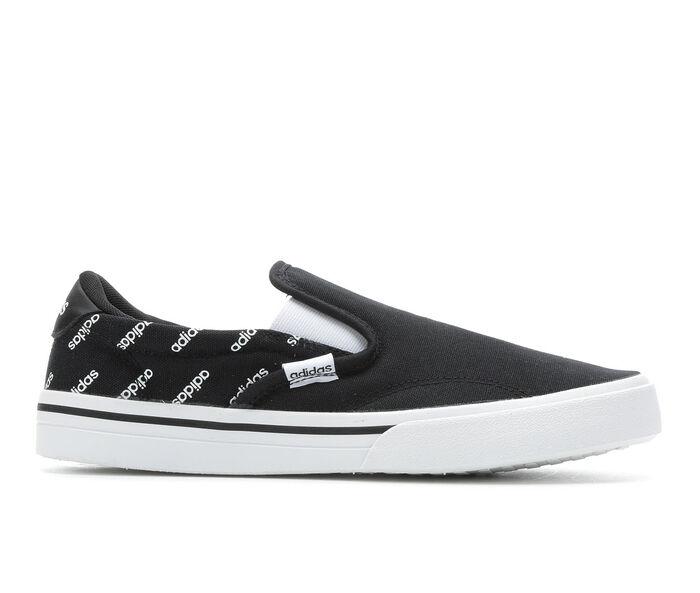 Women's Adidas Kurin Slip-On Sneakers