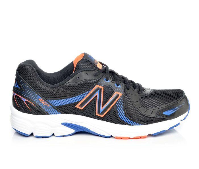 Men's New Balance M450BB3 Running Shoes