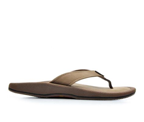 Men's Rainbow Sandals Navigator Flip-Flops