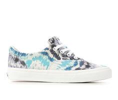 Women's Vans Doheny Tie Dye Skate Shoes