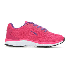 Girls' L.A. Gear Little Kid & Big Kid Pride Running Shoes