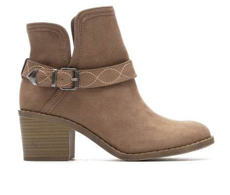 Women's Makalu Mae Booties