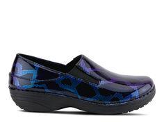 Adults' SPRING STEP Ferrara Racer Slip Resistant Shoes