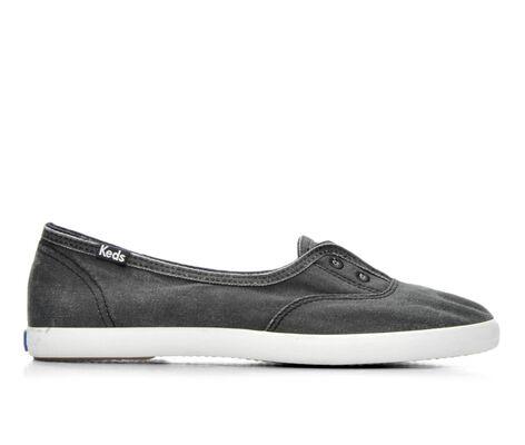 Women's Keds Chillax Mini Sneakers