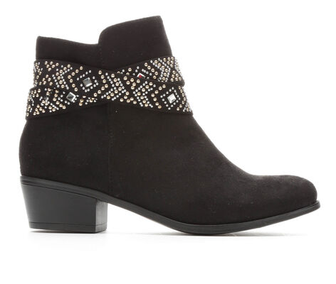 Women's Patrizia Palace Booties