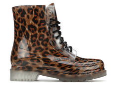 Women's Madden Girl Portland Rain Boots