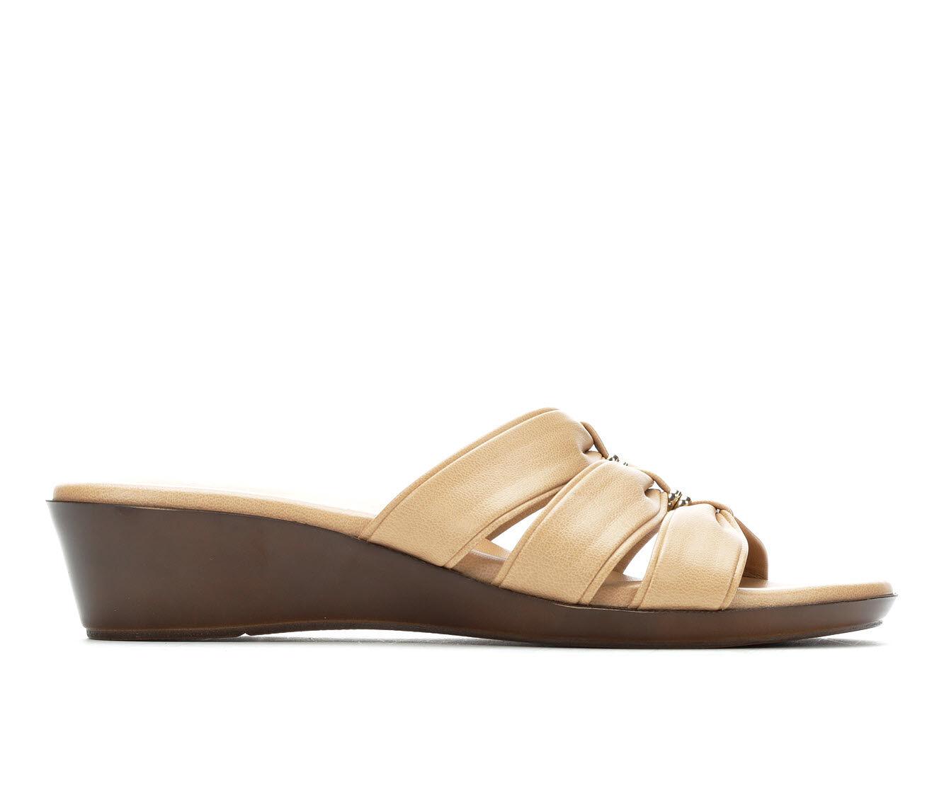 uk shoes_kd6401