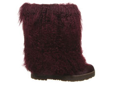 Women's Bearpaw Boetis Winter Boots