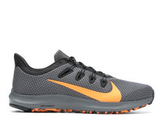 Men's Nike Quest 2 SE-M Running Shoes