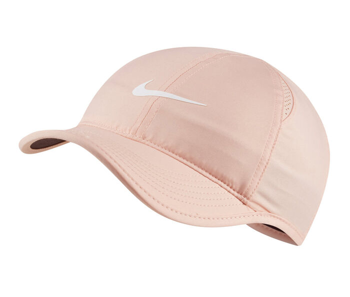 Nike Featherlight Adjustable Cap