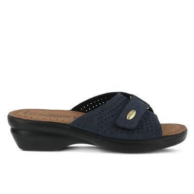 FLEXUS Kea Sandals