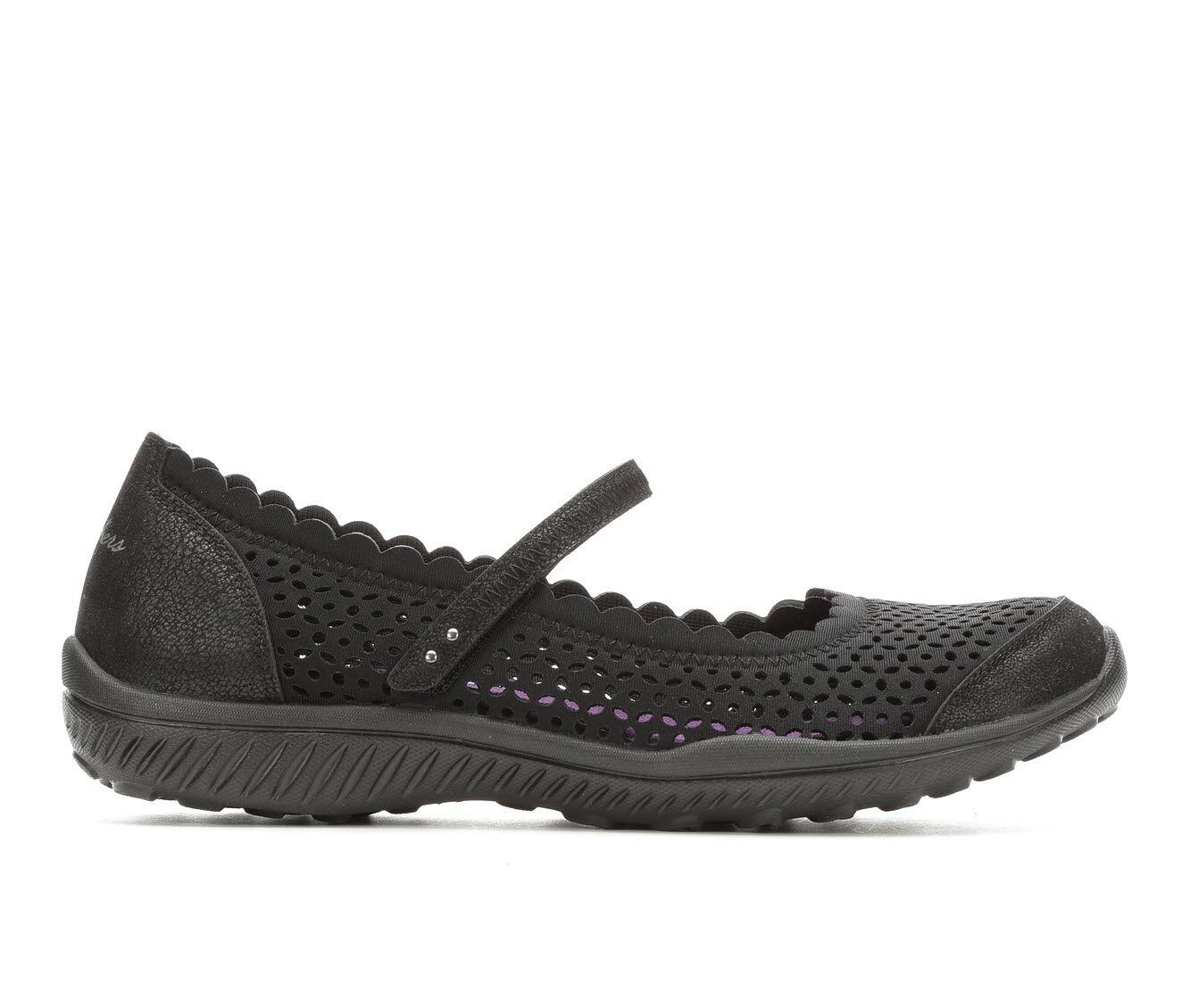 get cheap Women's Skechers My Desire 23290 Shoes Black
