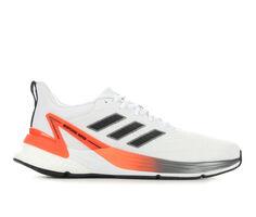 Men's Adidas Response Super 2.0 Prime Green Running Shoes