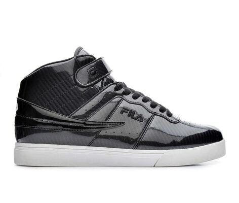 Men's Fila Vulc 13 Windshift Retro Sneakers