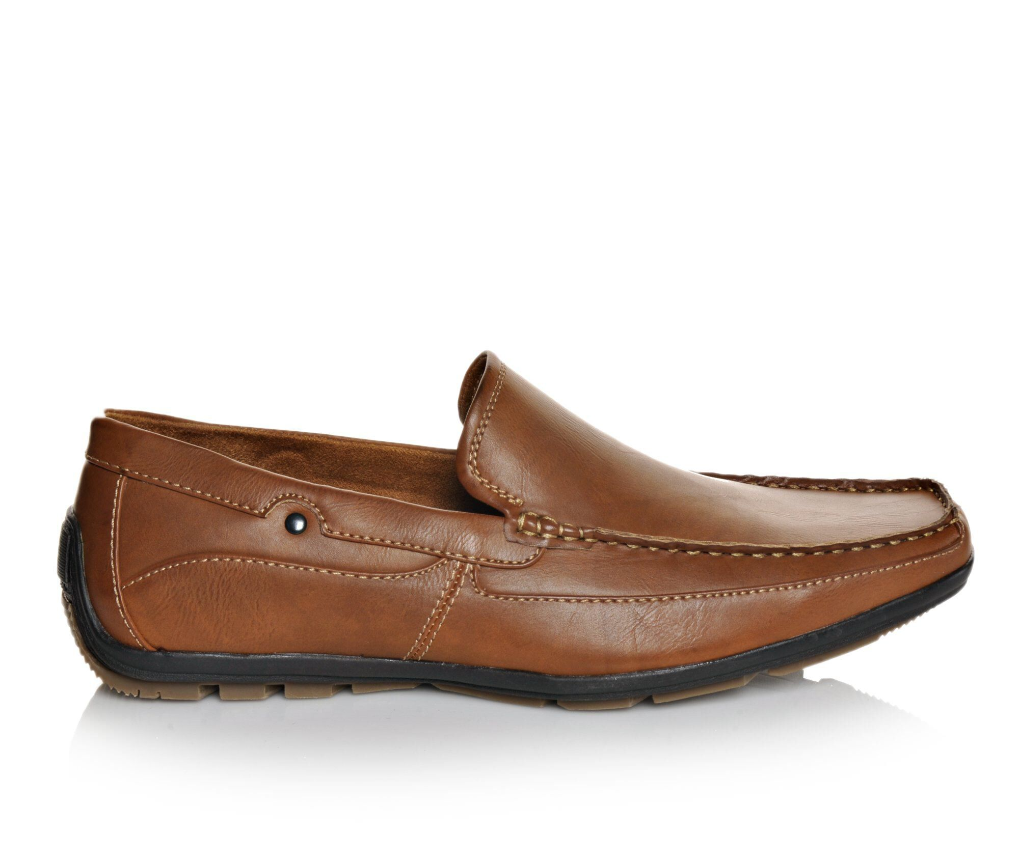 Men's Madden M-Need Loafers find great cheap price cheap with credit card buy online authentic bPJYEE
