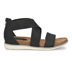 Women's EuroSoft Landry II Wedge Sandals