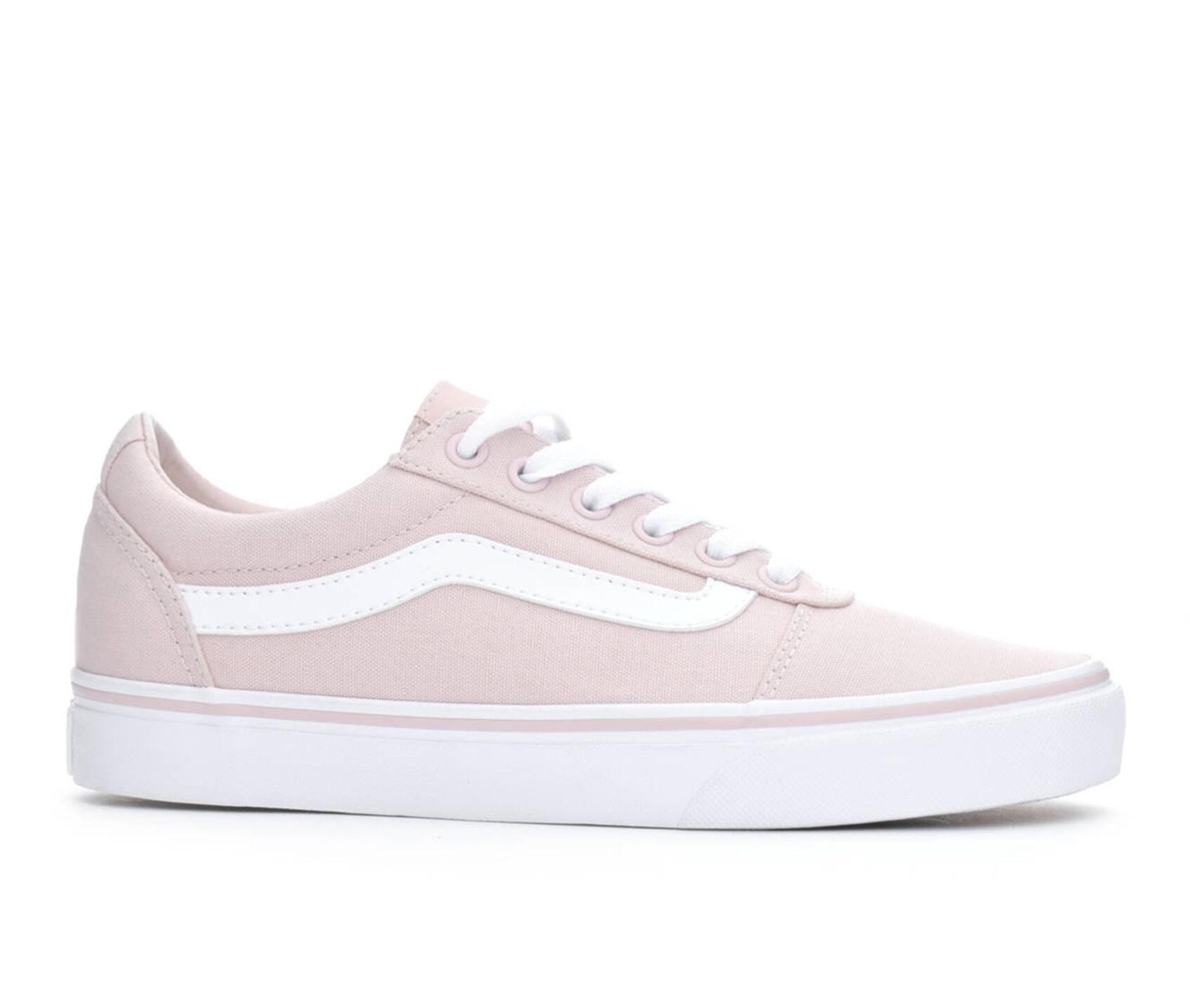 Top Discount Shoe Sites
