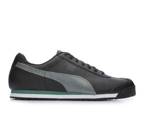 Men's Puma Roma Holo Sneakers