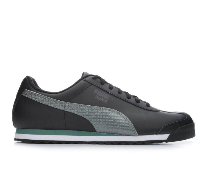 Men's Puma Roma Holo Sneakers