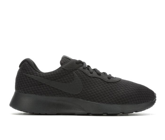 Men's Nike Tanjun Sneakers