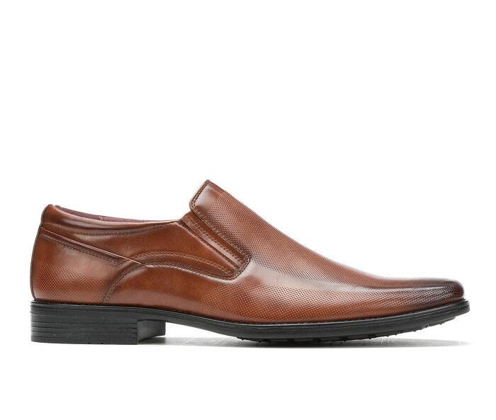 Men's Freeman Curtis Dress Loafers