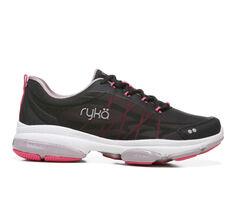 Women's Ryka Declare XT Training Shoes