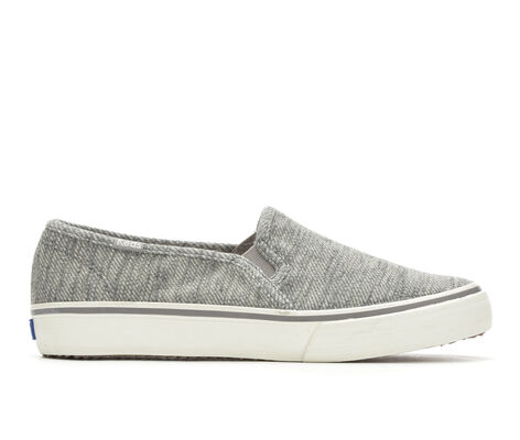 Women's Keds Double Decker Jersey Sneakers