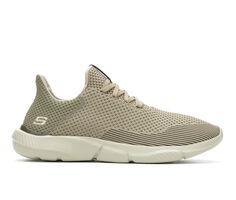 Men's Skechers Taison 65867 Casual Shoes