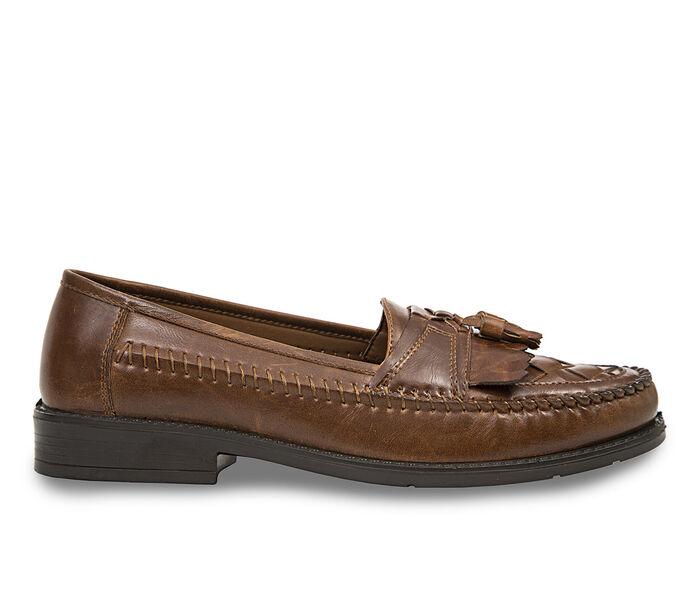 Men's Deer Stags Herman Slip-On Shoes