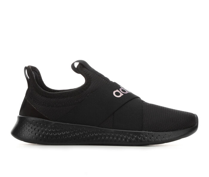 Women's Adidas Puremotion Adapt Slip-On Sneakers