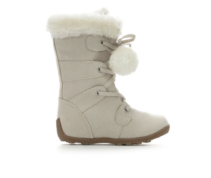 Girls' Y-Not Infant Avery 5-10 Boots