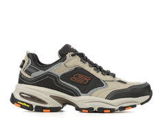 Men's Skechers Vigor 3.0 Walking Shoes
