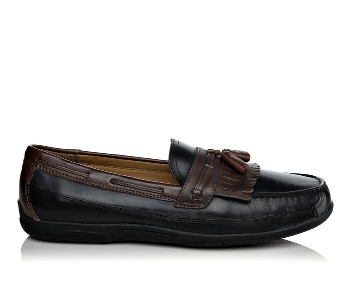 Men's Dockers Hamblin Loafers