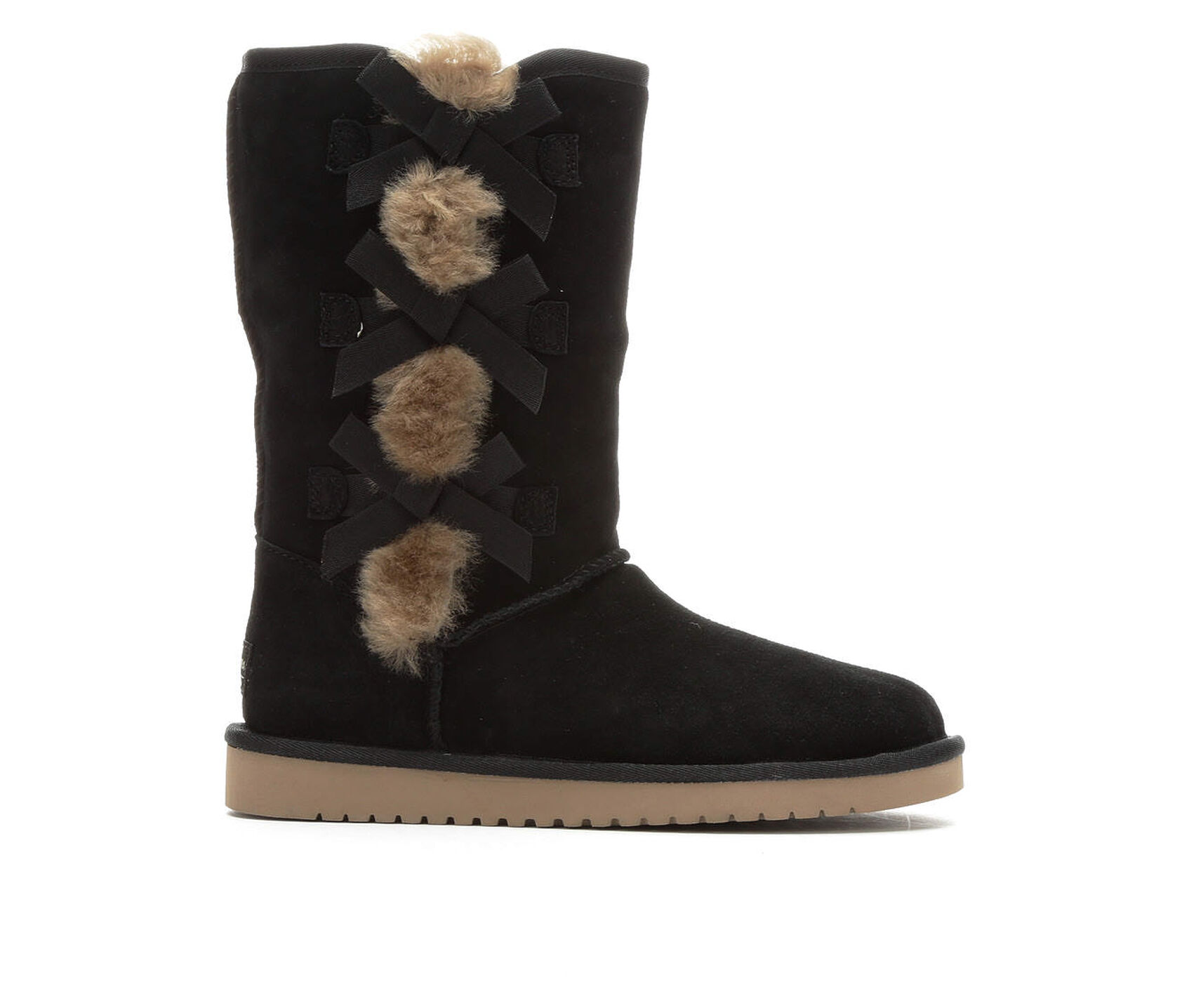 84e37be9527 Women's Koolaburra by UGG Victoria Tall Boots