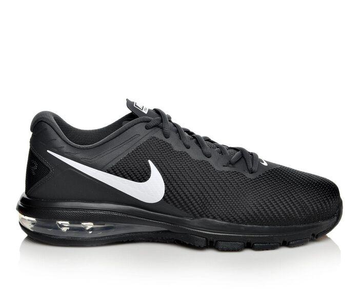 0b2fa7ea98f9 Images. Men  39 s Nike Air Max Full Ride TR 1.5 Training Shoes