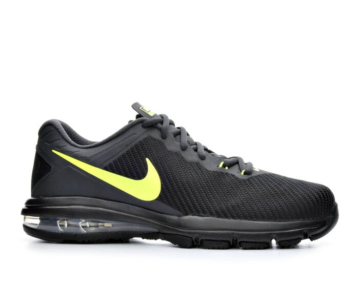 Men's Nike Air Max Full Ride TR 1.5 Training Shoes
