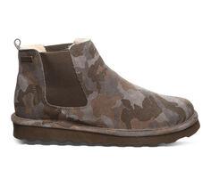 Men's Bearpaw Drew Winter Boots