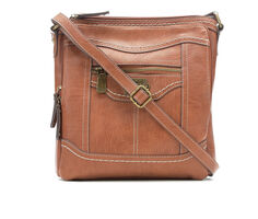 B.O.C. Eagle Rock Crossbody