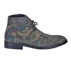 Men's Dingo Boot Opie Boots