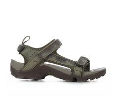 Boys' Teva Little Kid Tanza Outdoor Sandals