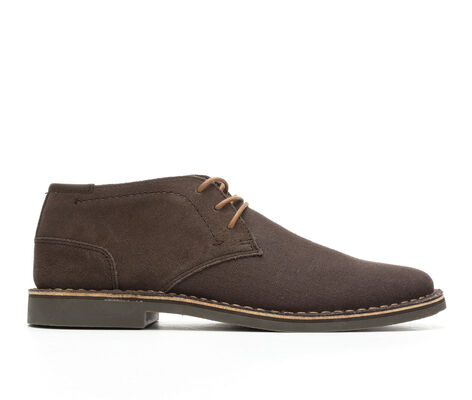 Men's Kenneth Cole Reaction Desert Sun Chukka Boots