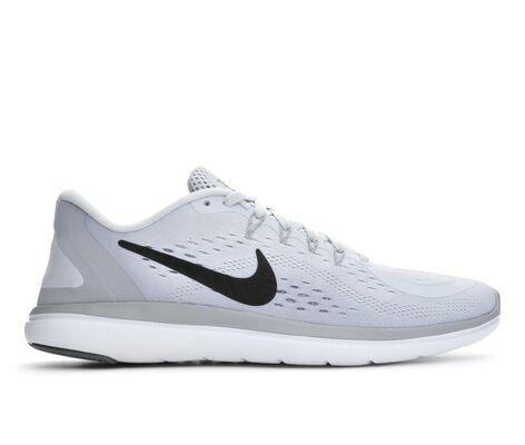 Women's Nike Flex Run 2017 Running Shoes
