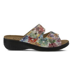 Women's Flexus Bellasa Sandals
