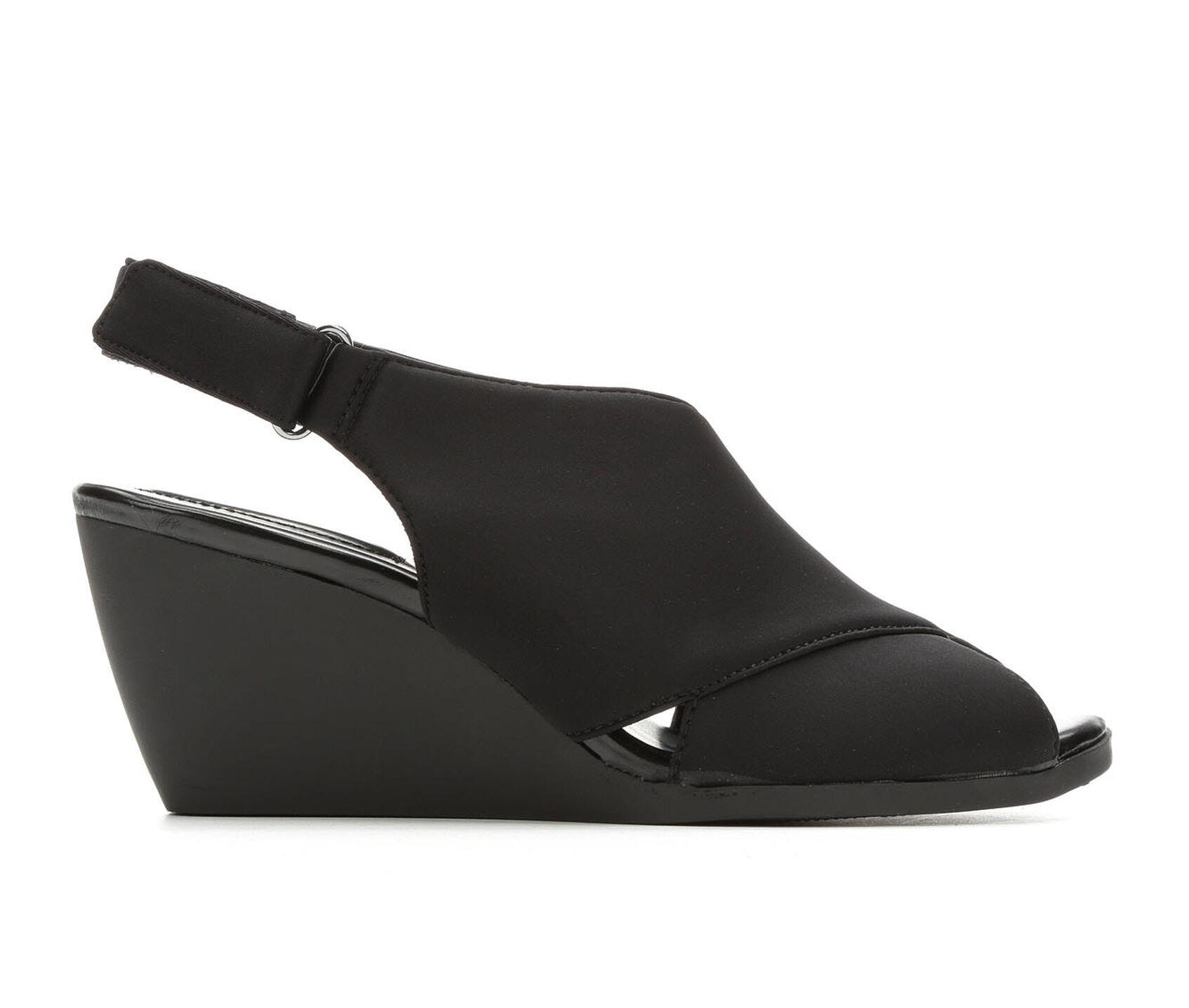 a6d89a0ad0eb ... Bandolino Afton Wedge Sandals. Previous