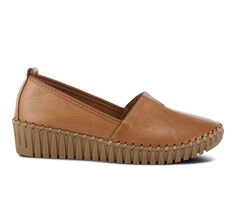 Women's SPRING STEP Tispea Slip-On Shoes