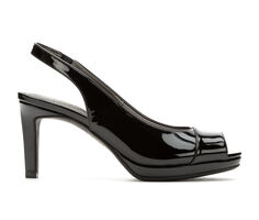 Women's LifeStride Invest Pumps