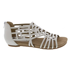 Women's Bellini Nazareth Sandals