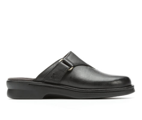 Women's Clarks Patty Nell Clogs