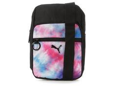 Puma Festival Crossbody Bag