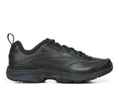 Women's Ryka Intent XT2SR Training Shoes